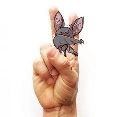 apprenez-lalphabet-du-langage-des-signes-de-maniere-ludique-22