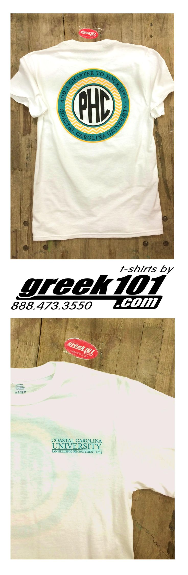 Panhellenic Sorority Recruitment 2014 PHC Circle design, Add a chapter to your story. in127235 visit: Greek101.com - email: inquiry@greek101.com - call: 888-473-3550
