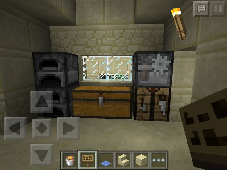 """My """"storage Centre"""" in my house at the sand village."""