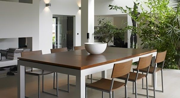 Best 25+ Space Saving Dining Table Ideas On Pinterest