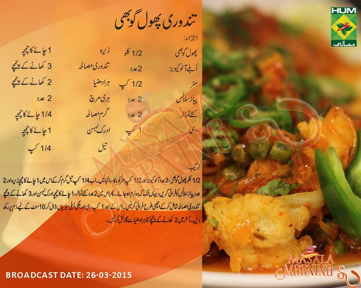 313 best urdu recipe images on pinterest urdu recipe pakistani urdu recipe pakistani cauliflower yum yum vegetables head of cauliflower veggies cauliflowers forumfinder Image collections
