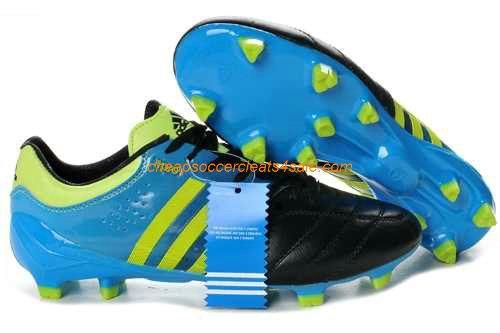 aa27f1314d ... Football Boots 85G35F22vt  Cheap Adidas AdiPure ISoccer Cleats.  TrxZapatillas AdidasAzul ... hot sales 20d10 956fa ...