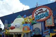 With so many Universal Studio Orland rides within the theme park, some people will be overwhelmed when they first step foot inside. They may not know where to begin and this can cost precious time. The best way to really enjoy your stay is to take advantage of the Universal Studios Orlando packages which often