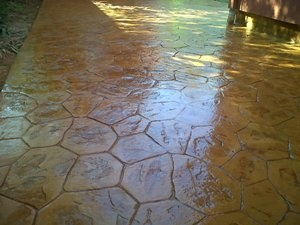17 best images about pisos exteriores on pinterest for Pisos para patios exteriores