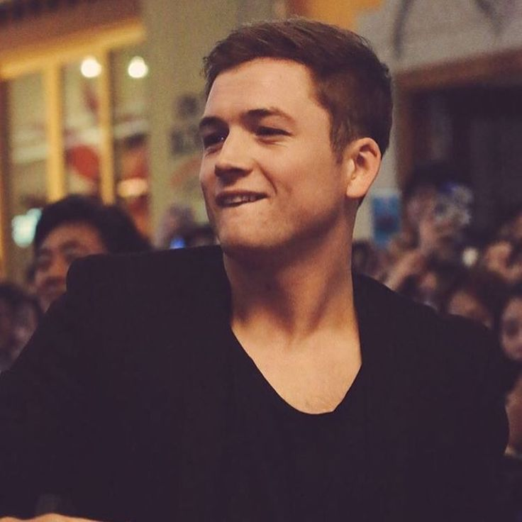 Squishy Muffinz Face : 1000+ images about Taron Egerton on Pinterest Interview, Welsh and Ps