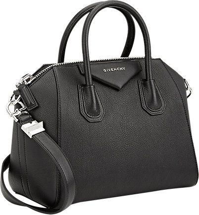 Givenchy Antigona Small Duffel - - Barneys.com