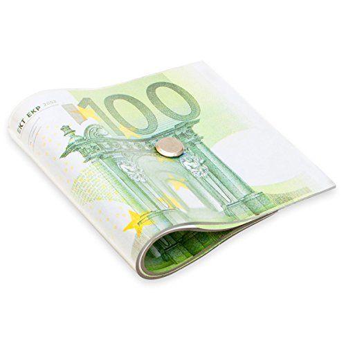 EUR 100.- Schein Türstopper Bargeld Geldschein-Bündel Euro Geld Banknoten Türpuffer Goods & Gadgets http://www.amazon.de/dp/B00YCIP7YU/ref=cm_sw_r_pi_dp_ot.cxb1WYRVAC