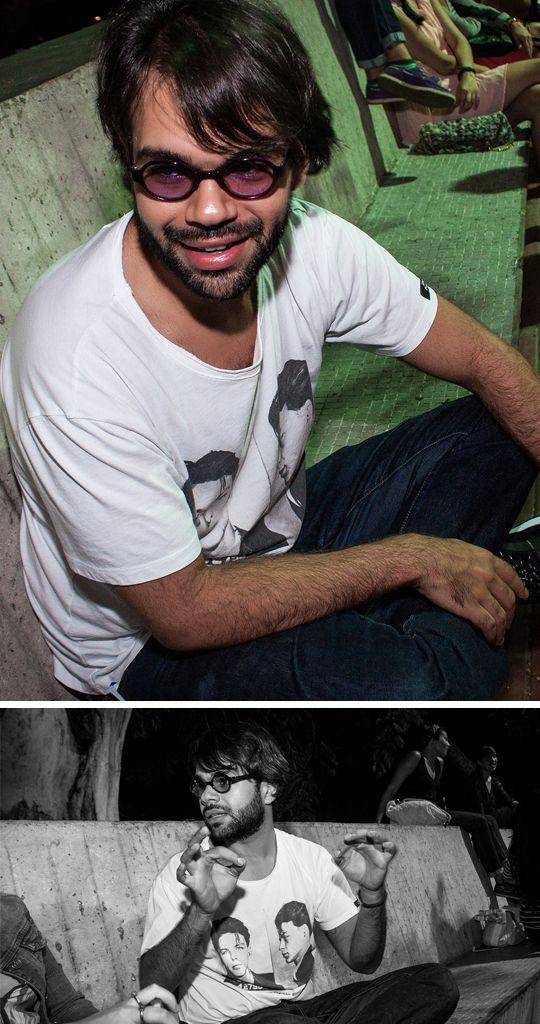 Don Armando: El retrato documental de un maestro