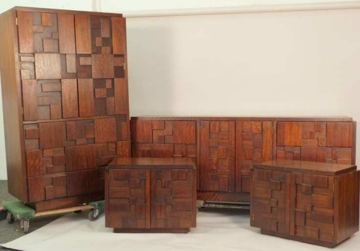 1000 images about Mid Century Lane Furniture