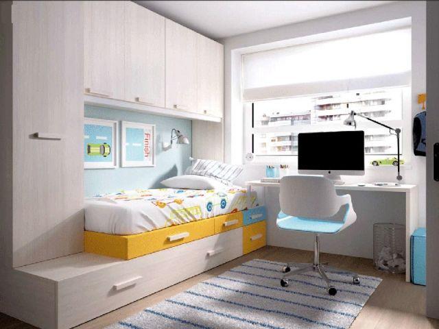 17 meilleures id es propos de lit pont sur pinterest ewok pont de lit et pont alexandre iii. Black Bedroom Furniture Sets. Home Design Ideas