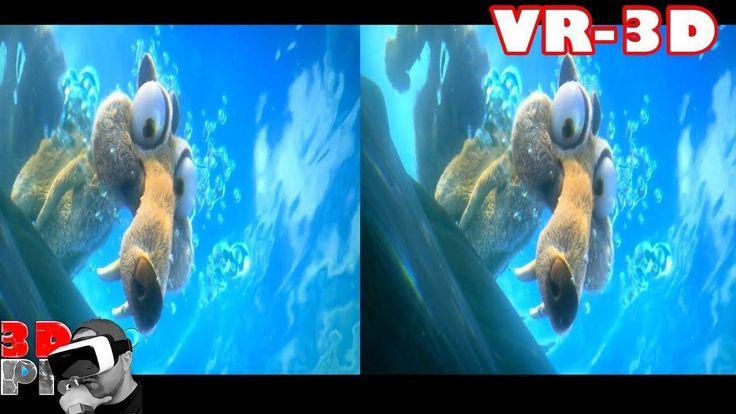 #VR #VRGames #Drone #Gaming 3D Scrat -  Under The Ocean Short Movie | Side by Side SBS Cardboard VR Active Passive funny vr fails, vr fails, vr fails rock climbing, vr funny, vr funny clips, vr funny fails, vr funny moments, vr funny video, vr movies, vr movies on netflix, vr scary 360, vr scary games, vr scary roller coaster, vr videos #Funny-Vr-Fails #Vr-Fails #Vr-Fails-Rock-Climbing #Vr-Funny #Vr-Funny-Clips #Vr-Funny-Fails #Vr-Funny-Moments #Vr-Funny-Video #Vr-Movies #V