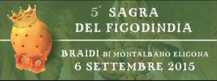 A #MontalbanoElicona V ed. della Sagra del Ficodindia a Braidi. #typicalsicily http://www.typicalsicily.it/events/60/evento-a-montalbano-elicona-sagra-del-ficodindia/…