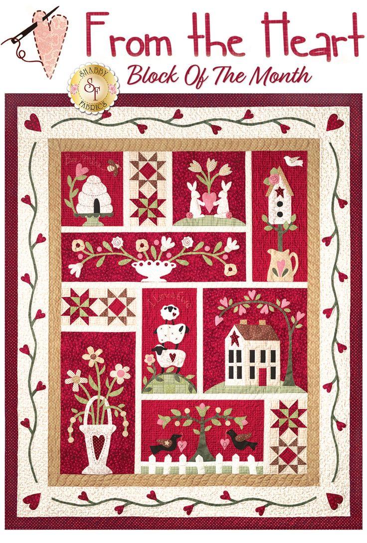 3412 best Quilts I like images on Pinterest | Bedspreads, Comforters ...