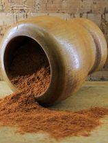 Arábiai fűszerkeverék