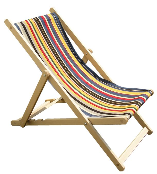 15 best deck chairs images on pinterest beach chairs. Black Bedroom Furniture Sets. Home Design Ideas