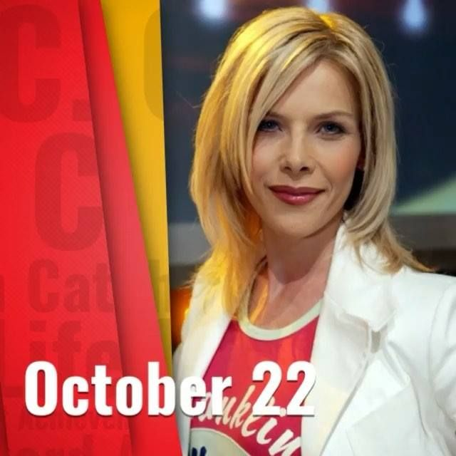 C. C. Catch will perform LIVE at the Big Apple Music Awards ® 2017 in New York City on October 22‼️ Tickets on sale now  https://www1.ticketmaster.com/event/300052BEE4611C52?fg=default_sectionmap&ab=m_efeat4315v1mobile  #bigapplemusicawards2017 #newyork🗽 #October22 #KingsTheaterNYC #award #worldmusic Official Cccatch #electronics #mobiles #mobilesaccessories #laptops #computers #games #cameras #tablets   #3Dprinters #videogames  #smartelectronics  #officeelectronics