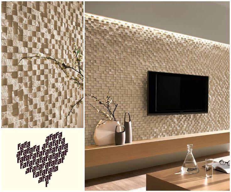 Kamień dekoracyjny - zapraszamy do FaFa Studio!