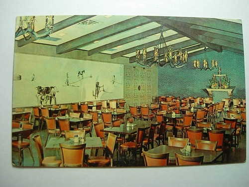 1955 Underwood S Bbq Restaurant Amarillo Texas Tx Postcard Y9226 Ebay Promo Postcards Barbecue Barbeque Grill Grilling
