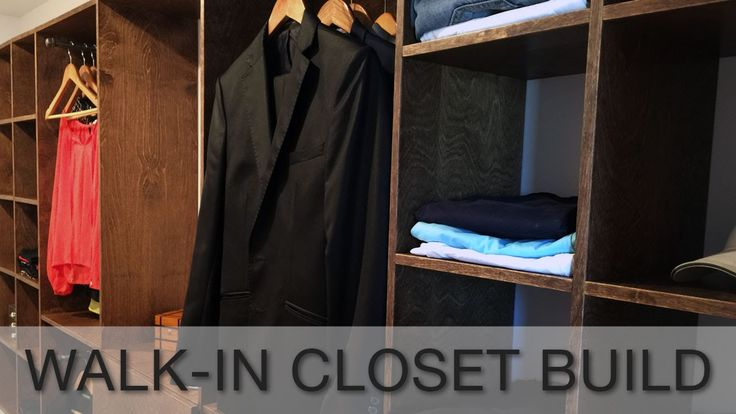closets closet storage walk in closet closet ideas how to build walks