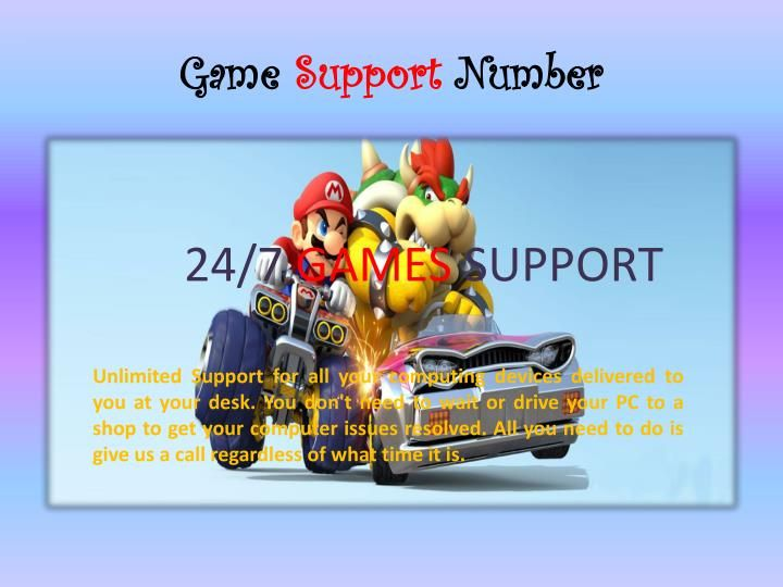 If you are looking for Pogo game Support in USA, UK and Aus, then call at +1-855-966-6111, 0-808-280-2972, 1-800-360-519 Toll Free and our experts will help you to fix your  Game issues. The website tries to cater to the needs of the enjoyers by giving them 24/7 tech support and that too, without any service issue.