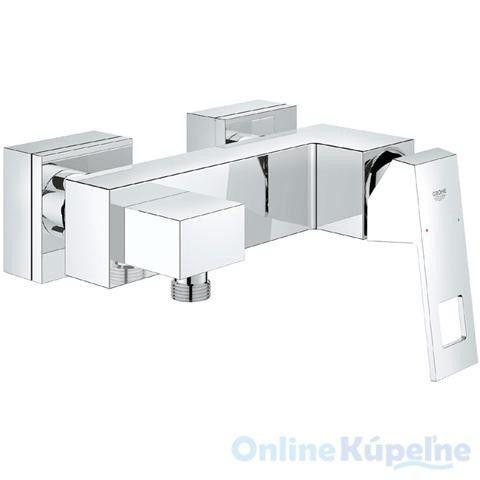 Ponúkam na predaj kovovú páku s chrómovým povrchom. Bežná cena je 210€, moja ponuka je za 150€. Pri záujme mi napíšte mail : sanita@azet.sk