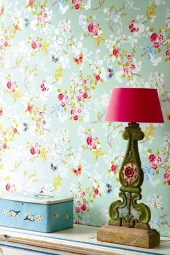 wohnzimmer modern : wohnzimmer modern grün ~ inspirierende bilder ... - Wohnzimmer Deko Modern Grun