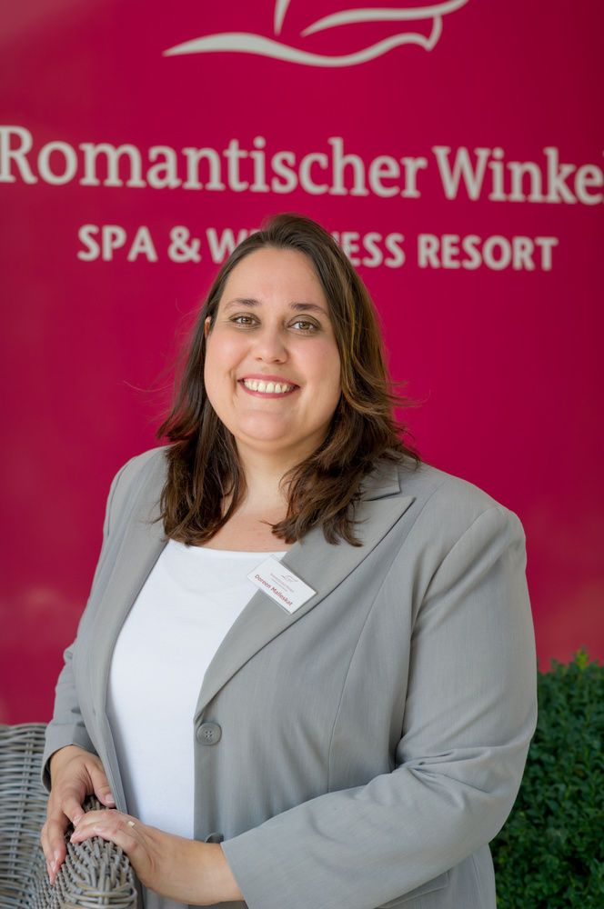 Kleines Schlösschen Zimmer - SPA & Wellness Resort Romantischer Winkel Bad Sachsa Wellnesshotels Südharz Wellnessurlaub Harz