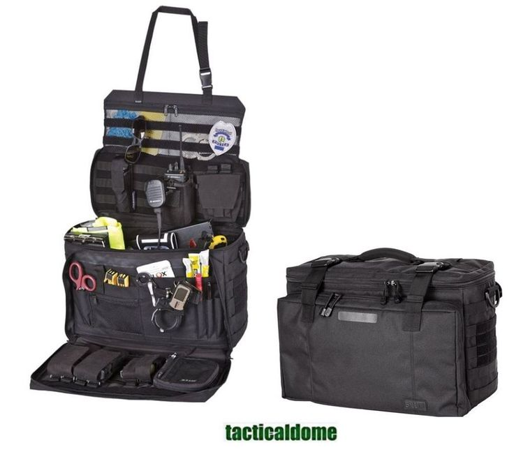 US $89.99 New in Sporting Goods, Hunting, Tactical & Duty Gear