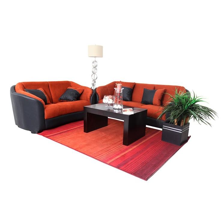 48 best Juegos de sala images on Pinterest  Living room