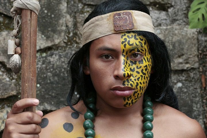 Image result for indigenous people