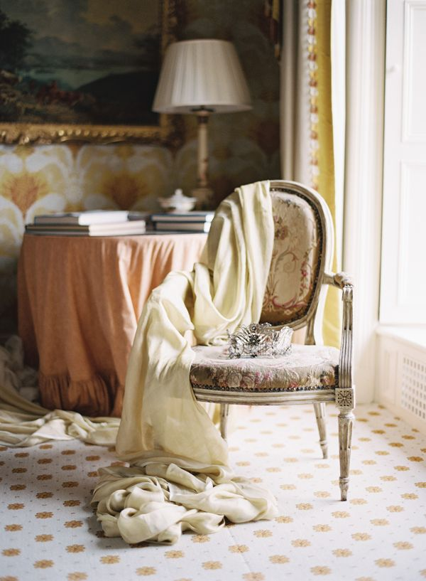 108 best French Flea Market Style images on Pinterest | Country ...