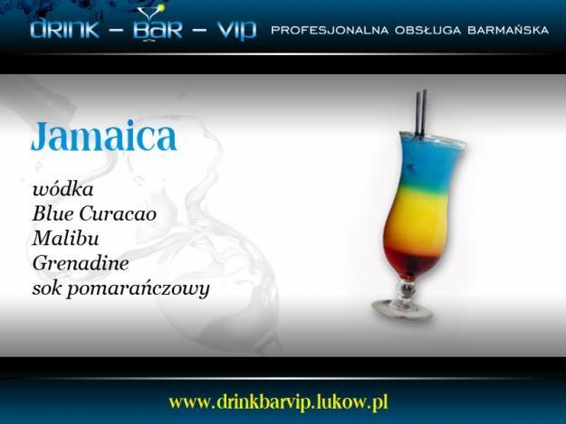 https://weselewretro.files.wordpress.com/2012/06/drink-3.jpg