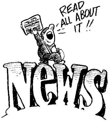 news-nea-%CE%BD%CE%AD%CE%B1