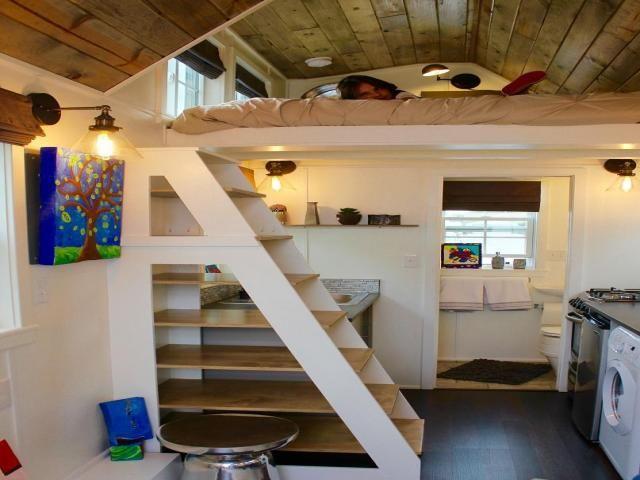 Die besten 25 Tiny house prices Ideen nur auf Pinterest ein