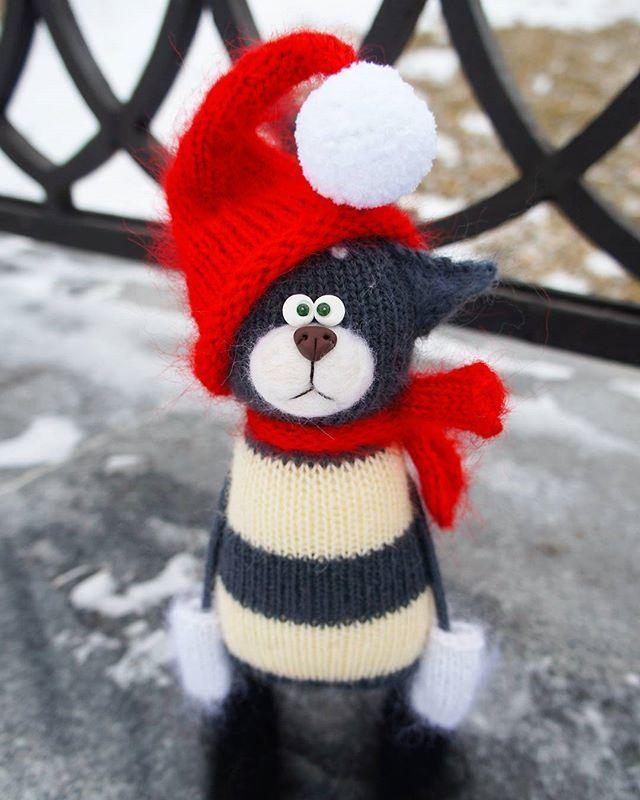 #игрушка#вяжуигрушки#вязание#weamiguru#world_best_ideas#amigurumidoll#crochettoy#frog#мастеркрафт#crocheting#crochetlove#amigurumi#детям#длядетей#амигуруми#купитьигрушку#ручнаяработа#handmade#toys_gallery#toys#monyatoys#назаказ#вязаный#мореидеи#my_handmagic_best#кот#котейка#котик#кот