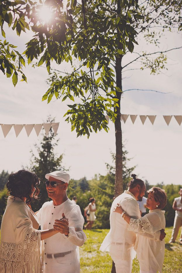 wedding photography, summer wedding, outdoor wedding, afterglowimages.ca
