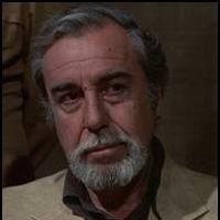 Fernando Rey, mellor actor por votación popular con 109. Fernando Rey, naceu o día 20 de setembro de 1917, e faleceu o 9 de marzo de 1994, natural de A Coruña.