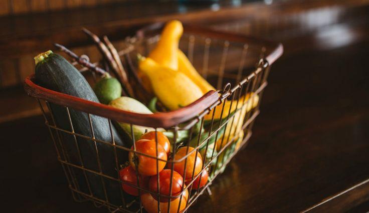 Contém batata-doce, pão de centeio e broa. O objetivo é alterar os hábitos alimentares da população portuguesa e é da autoria da Faculdade de Ciências da Nutrição e da Alimentação, da Universidade do Porto.