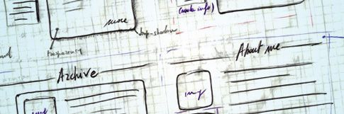 8 Must-have Cheat Sheets for Web Designers and Developers | Resources