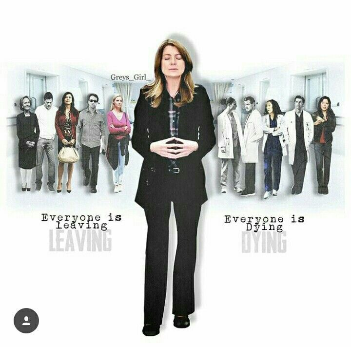 587 best Grays anatomie images on Pinterest | Grey anatomy quotes ...