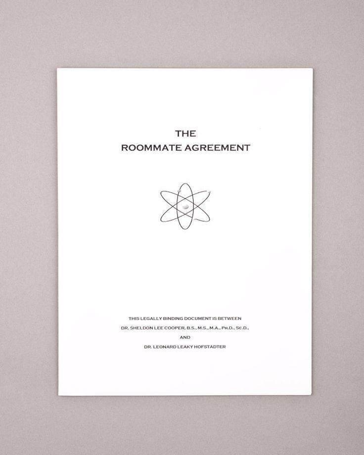 Több mint 1000 ötlet a következővel kapcsolatban Roommate - agreement in pdf