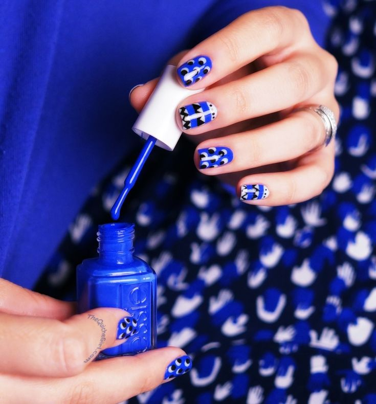 35 best Kentucky Wildcats Game Day Glam images on Pinterest ...