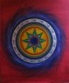 """""""Shift"""" $175 created by @Sharon Morgan"""