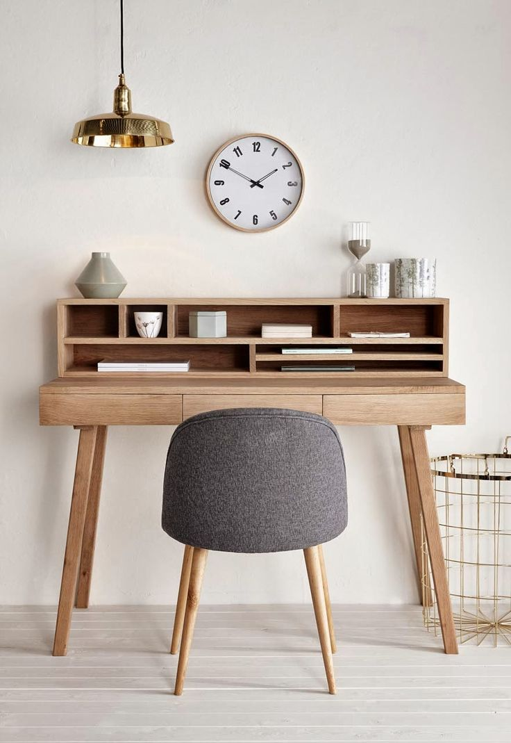 Best 25+ Desk storage ideas on Pinterest | Desk ideas, Crate storage and  Desk