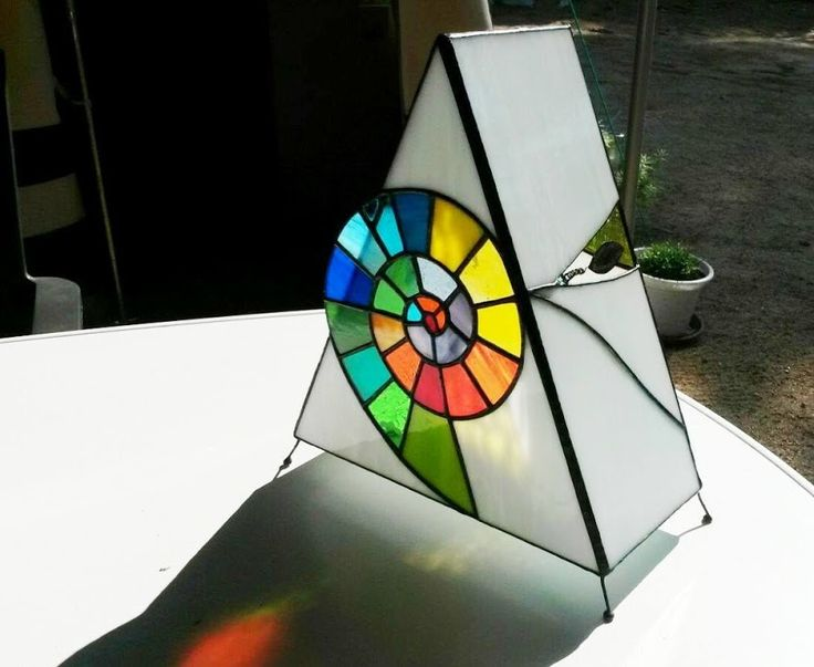 1000 images about creative soldering in stained glass on pinterest. Black Bedroom Furniture Sets. Home Design Ideas