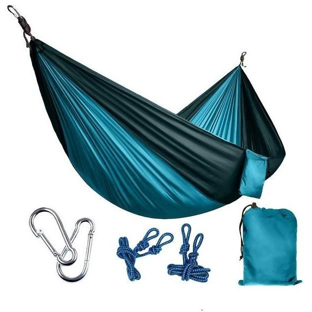 Shop Now: Hammock Sky ™ -  Two People Portable Parachute Hammock is available in my store ✨ http://www.gadgetsflow.com/products/2-people-portable-parachute-hammock?utm_campaign=crowdfire&utm_content=crowdfire&utm_medium=social&utm_source=pinterest