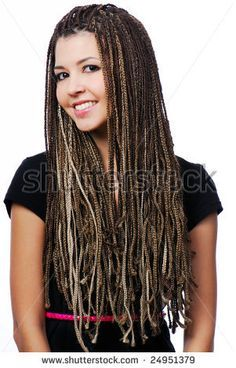 Awesome 1000 Images About Braids On Pinterest Protective Styles Jumbo Short Hairstyles Gunalazisus