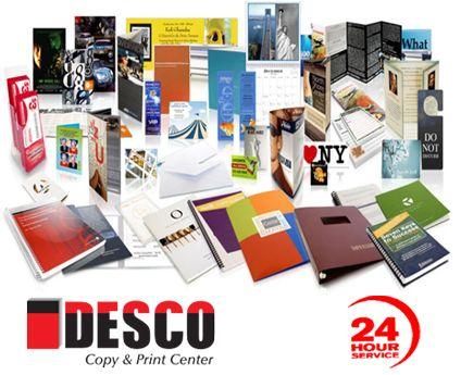 77 best descoonline images on pinterest print center printing brochure printing in dubai abu dhabi printing press dubai reheart Gallery