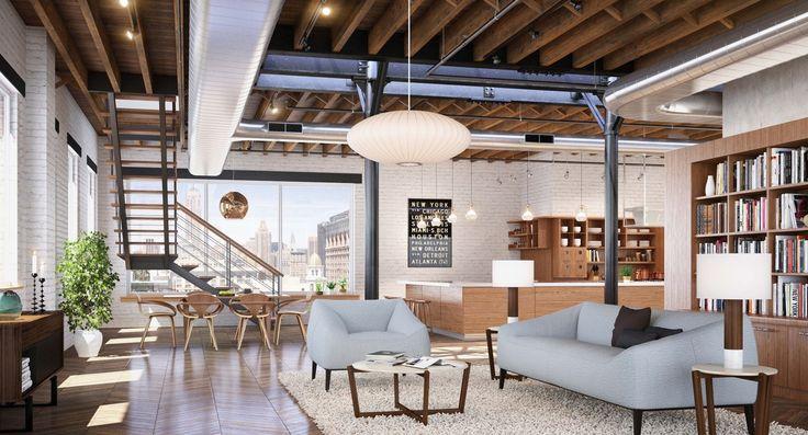 Êtes-vous actuellement en pleine réalisation d'un projet hôtelier et vous manquez d'inspiration ? Voici quelques idées de décoration pour les projets hôteliers. #décorationd'intérieur #décodeluxe #intérieursluxueux  #inspirationdedesign #projetsdécoration #projetsdéco