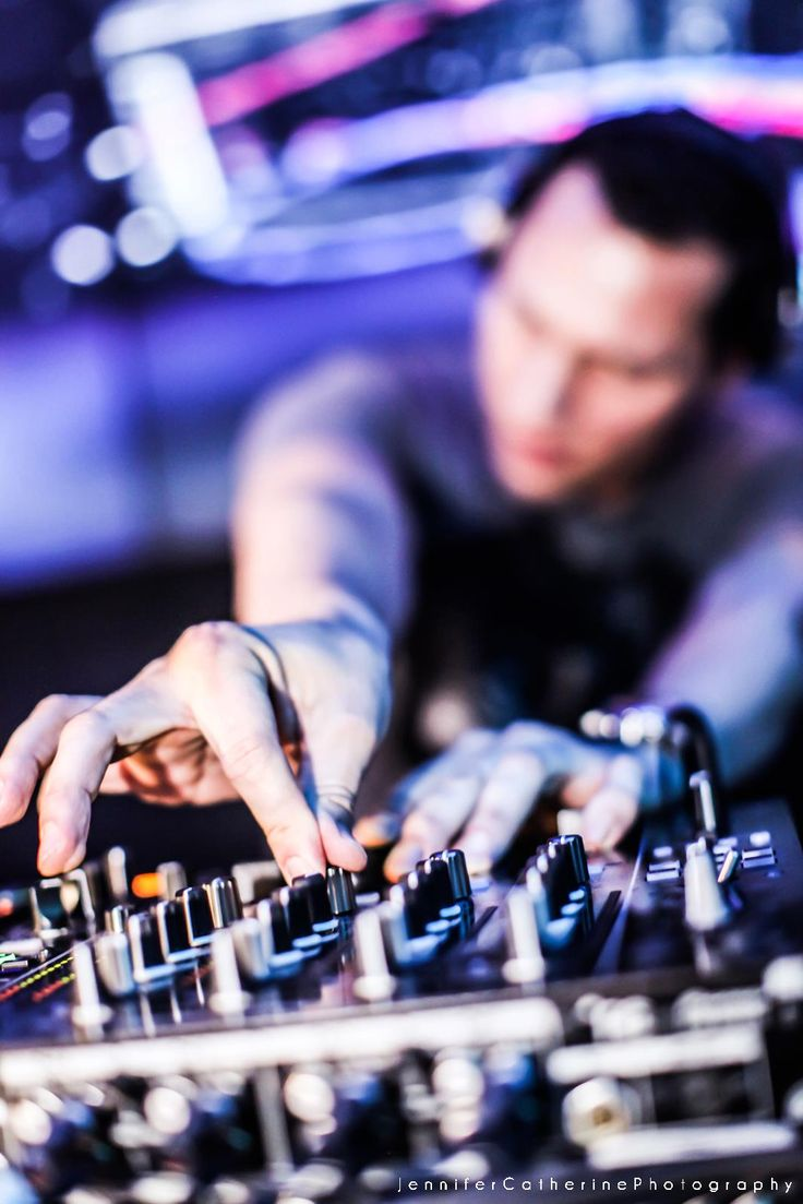 Dance DJs for Weddings in Burleson, TX - The Knot